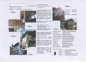 2 presentazione Luca Giordano 001