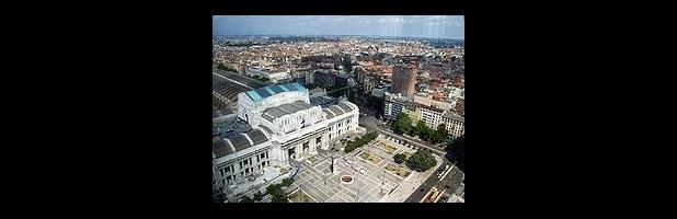 230px-Stazione_Centrale_Milano