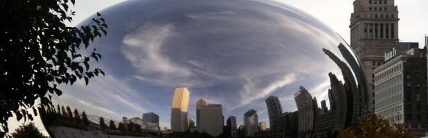 Chicago Foto fuori concorso
