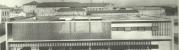 gardella-dispensario-di-alessandria-facciata-principale-1933-1938-f_p