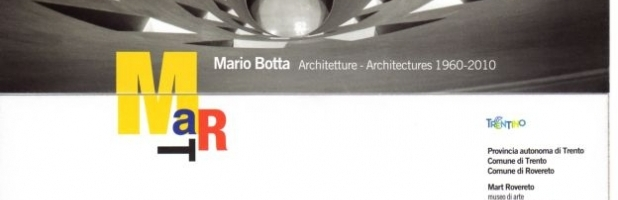 mart Botta web