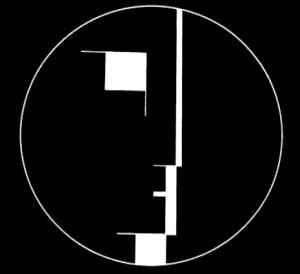 Bauhaus_logo
